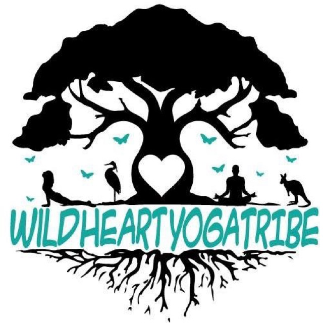 Wild Heart Yoga Tribe